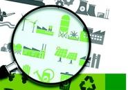 Концепция зеленой экономики Беларуси создается в сотрудничестве ООН, ученых и Минприроды