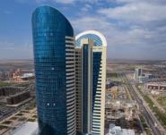 Беларусь и Казахстан делятся опытом в IT-сфере