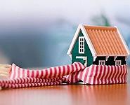 В Беларуси в 2013 году планируется реализовать 25 крупных энергоэффективных проектов<br />