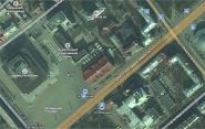 Белорусские города теперь можно рассмотреть на новых снимках из космоса