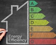 Три экспериментальных энергоэффективных дома планируется построить в Беларуси в 2016 году