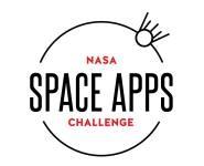 Белорусы поборются за победу в конкурсе NASA