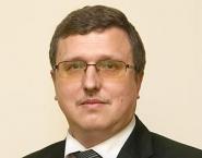 """Программа """"Горизонт 2020"""" позволяет Беларуси продвигать научные разработки на рынок ЕС"""