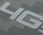 Сетью LTE пользуются около 4,5 тыс. минчан