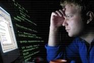 Инженеров-программистов будут готовить в Брестском техническом университете
