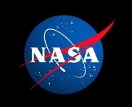 Белорусский космический IТ-проект попал в финал престижного конкурса NASA