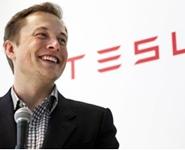 Основатель Tesla запустит 700 спутников для раздачи интернета по всему миру
