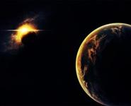 В 2014 году ожидается 2 лунных и 2 солнечных затмения<br />