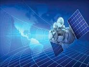 В Беларуси в 2015 году введут в строй 17 новых станций Спутниковой системы точного позиционирования