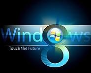 Microsoft выпустит обновление Windows 8 в этом году<br />
