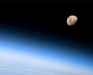Новая национальная космическая программа разработана в Беларуси