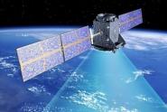Белорусский спутник поможет определить запасы омывающих Антарктиду вод<br />