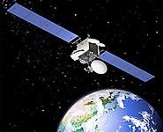 Беларусь приступила к созданию спутника связи<br />
