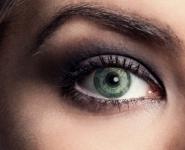Samsung запатентовал контактные линзы улучшенной реальности