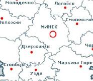 В Минской области в 2013 году откроется три инновационных производства