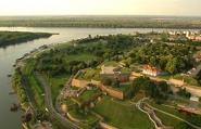 Беларусь и Сербия намерены сотрудничать в области геологии<br />