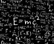 БГУ проведет для выпускников школ и колледжей олимпиаду по физике