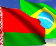 Бразилия предлагает Беларуси помощь по внедрению энергосберегающих технологий
