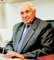 Зеленые технологии - инвестиции в экономическую безопасность Беларуси - ученый<br />