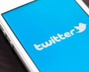 Твиттер тестирует новый дизайн для Android