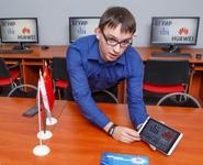 Студенты БГУИР смогут использовать облачные технологии в учебном процессе