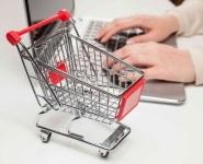 """БУТБ представила на """"ТИБО-2016"""" две электронные торговые площадки собственной разработки"""