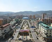 Беларусь на выставке в Монголии представит более 120 научно-технических разработок