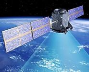Белорусский спутник помог полярникам исследовать Антарктиду