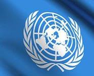 Вопрос о вступлении Беларуси в Комитет ООН по космосу рекомендовано включить в повестку дня Генассамблеи ООН<br />