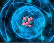 Около $30 млн. планируется направить на развитие наноиндустрии в Беларуси в 2013 году