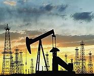 Мексика откроет нефтяную отрасль для иностранцев после 75 лет запрета