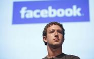 Цукерберг выразил Обаме беспокойство за безопасность Интернета