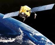 Информация с белорусского спутника поможет уточнить запасы торфа в стране - ученый