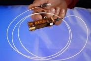 Прототип квантового Интернета 2,5 года тайно работает в США<br />