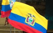 Эквадор запустил в космос свой первый спутник<br />