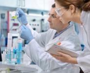 Фармацевтический кластер создан в Витебской области