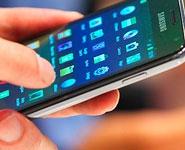 Мобильными приложениями компаний-резидентов ПВТ Беларуси пользуются более 900 млн человек в 193 странах<br />