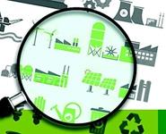 Инновационные разработки ученых по снижению энергоемкости производств представлены в Минске