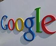 Google может анализировать переписку пользователей Gmail