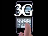 Третью несущую 3G-частоту в Беларуси запустили на 358 базовых станциях<br />