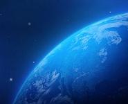 Заправки для космических кораблей появятся на орбите Земли