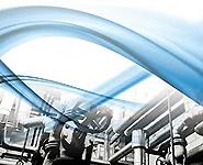 Концепция формирования инновационно-промышленных кластеров в Беларуси вынесена на общественное обсуждение<br />