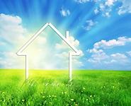 В Могилеве дан старт строительству первого многоэтажного энергоэффективного дома