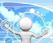 Центр противодействия киберпреступности может быть создан в Беларуси по инициативе СК