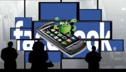 Кибервирус может воровать деньги пользователей Facebook