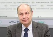 Беларусь в отличие от многих стран СНГ сохранила сектор высокоукладных технологий - Минпром