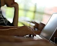 БГУИР прорабатывает возможность предоставления дистанционного образования гражданам США