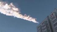 """В России нашли самый большой кусок метеорита """"Челябинск"""""""