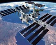 Прямой сеанс радиосвязи с Международной космической станцией пройдет в БГУ<br />
