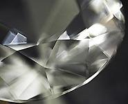 В Беларуси не исключают возможности привлечения иностранных инвесторов к поиску алмазов<br />